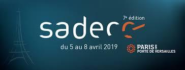 SADECC 2019